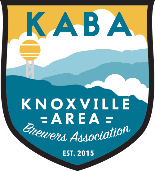 Knoxville Area Brewers Association | Committed to brewing